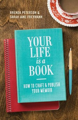 63b05824_your_life_is_a_book.jpg