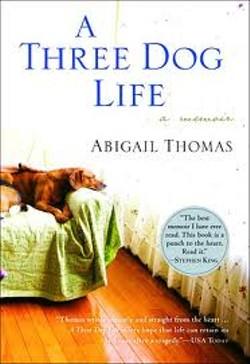 5567967c_a_three_dog_life.jpg