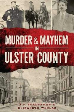 1e0aca09_murder_mayhem_bookcover.jpg