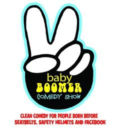 a2e4f2a2_babyboomer_comedy_show.jpg