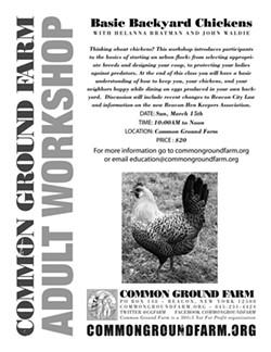 4889021c_2015cgf_flyer_chicken_workshop.jpg