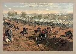 408f9cf1_gettysburg.jpg