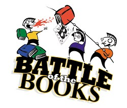 6f92fe11_battle_of_the_books_logo.jpg