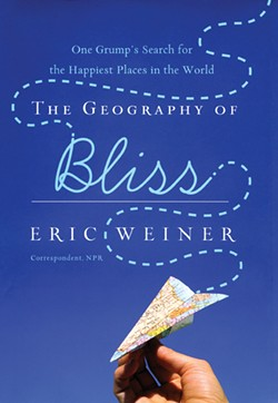 weiner_-_the_geography_of_bliss_300dpi.jpg
