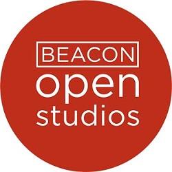 Beacon Open Studios Weekend