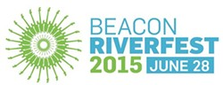 Beacon Riverfest Food and Music Festival