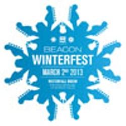 beaconwinterfest.jpg