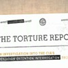 Beinhart's Body Politic: That Pesky Torture Report
