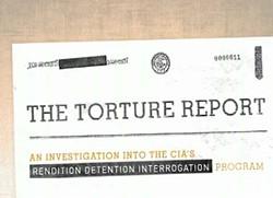 torture_report.jpg