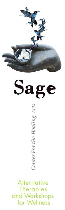 f24faa7c_sage-column-1.jpg