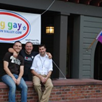 BGHV, Dutchess, and Ulster to Exhibit at GLBT EXPO