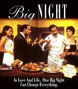 f8c6ab5a_big-night.jpg