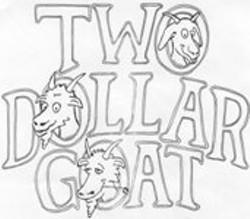 1b0c59a9_two_dollar_goat.jpg