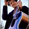 Bearsville Hosts Bob Dylan Birthday Celebration