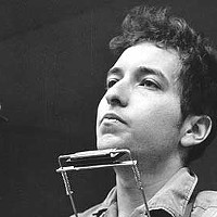 Woodstock Concert Helps School, Celebrates Dylan