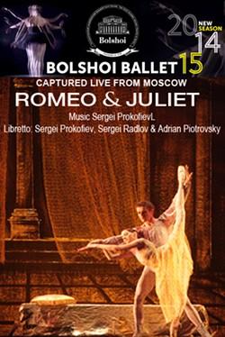 029b4951_ballet_6_romeo_juliet.jpg