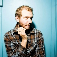 Bon Iver at Brewery Ommegang