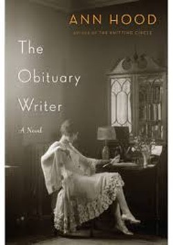 b6740129_the_obituary_writer.jpg