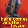 Book Review: Here Comes Another Lesson