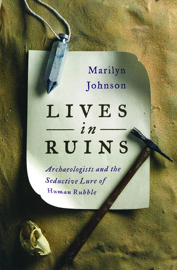 lives_in_ruins_johnson.jpg