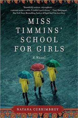 books--misstimmonsschoolforgirls.jpg