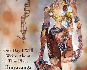 Book Review: One Day I Will Write About This Place