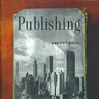 Book Review: Publishing