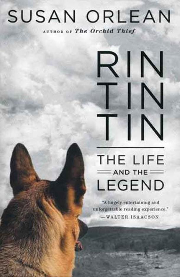 books_rin-tin-tin_isaacson.jpg