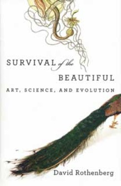 books--survival-of-the-beautiful.jpg