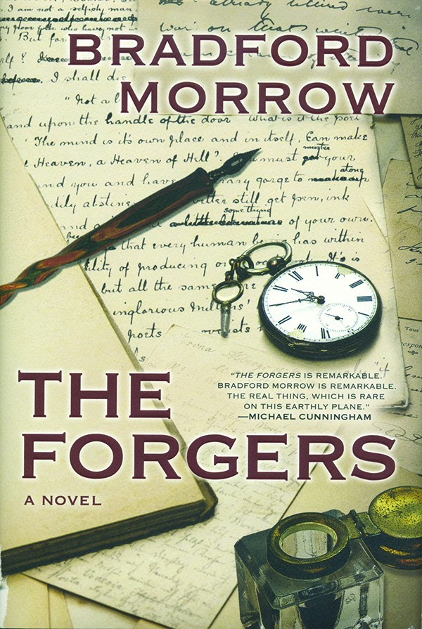 the_forgers_morrow.jpg
