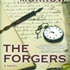 Book Review: The Forgers