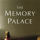 Book Review: The Memory Palace
