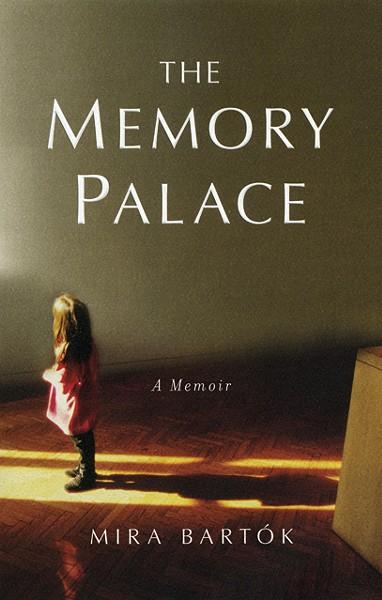 books-memory-palace.jpg