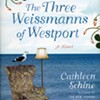 Book Review: The Three Weissmans of Westport