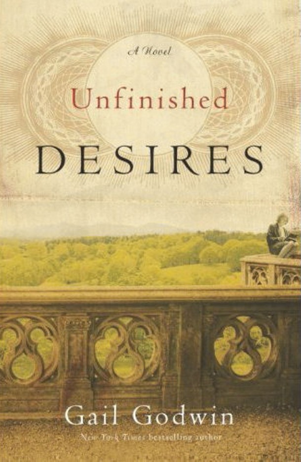 br--unfinished-desires.jpg