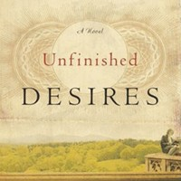 Book Review: Unfinished Desires