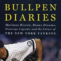 Book Reviews: Baseball in the Garden of Eden and Bullpen Diaries