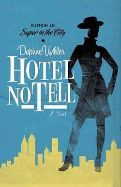 books_hotel-no-tell_uviller.jpg
