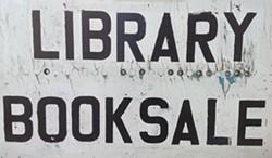 586cf0d9_booksale_white_sign.jpg