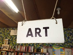8f0ef30d_book_sale_artsign.jpg