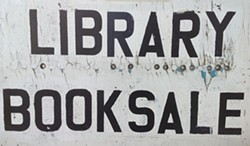 b6be31cf_booksale_white_sign.jpg