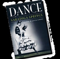 6c5ee771_dancein-saratoga-book_2.png