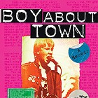 Book Review: Boy About Town