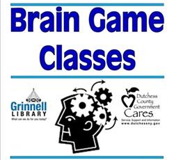 e93fd296_brain_games_logo.jpg