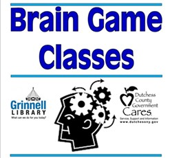 a8d60b6b_brain_games_logo.jpg
