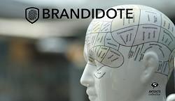 abbd0db9_brandidote_banner_350w.jpeg