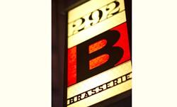 food--brasserie292.jpg