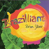 CD Review: Brazilliant