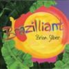 CD Review: Brazilliant