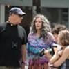 Woodstock Film Festival 2010 Preview: Bruce Beresford Interview